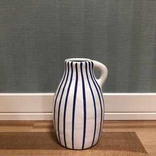 イケア(IKEA)のIKEA フラワーベース(花瓶)