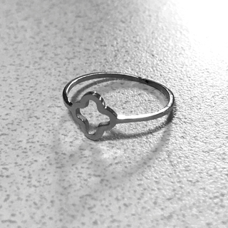 リング (リング(指輪))