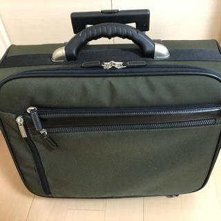 エース(ace.)のビジネス、出張、旅行バック メンズ(ビジネスバッグ)