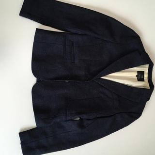 ニジュウサンク(23区)の23区 ネイビースーツ(スーツ)