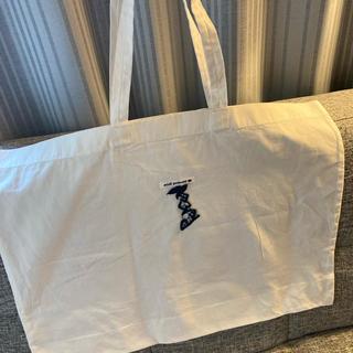 ミナペルホネン(mina perhonen)のミナペルホネンショップ袋(ショップ袋)