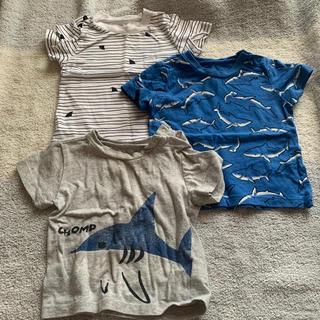 コストコ(コストコ)のコストコ キッズTシャツ(Tシャツ/カットソー)