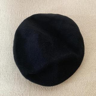 グローバルワーク(GLOBAL WORK)のグローバルワーク ベレー帽(ハンチング/ベレー帽)