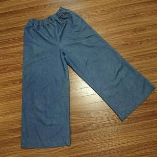 レピピアルマリオ(repipi armario)の repipi armario  パンツ  Sサイズ(パンツ/スパッツ)