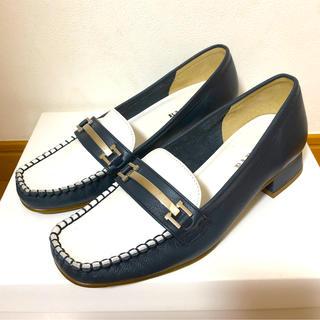 バークレー(BARCLAY)のBARCLAY バークレー ビットローファー(ローファー/革靴)
