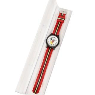 ビームス(BEAMS)のBEAMSコラボディズニーウォッチ 腕時計(腕時計)