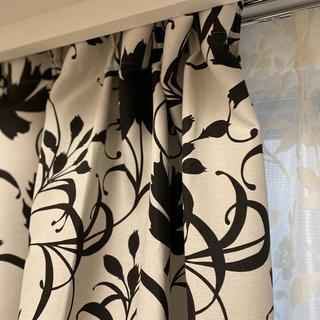 フランフラン(Francfranc)のFrancfrancカーテン(カーテン)