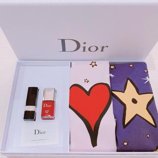 ディオール(Dior)の4点💕(セット/コーデ)