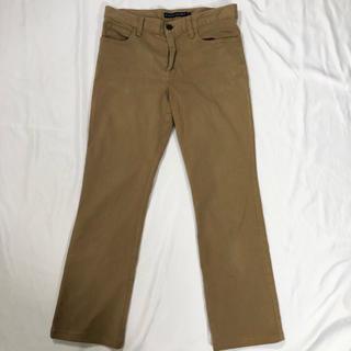ラルフローレン(Ralph Lauren)のRalph Lauren Chino pants(チノパン)