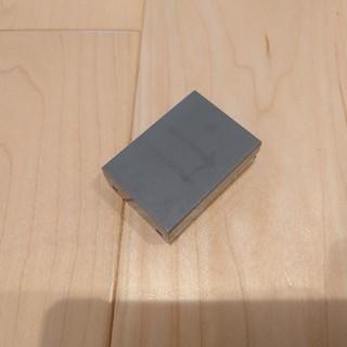 オリンパス(OLYMPUS)のオリンパス バッテリー BLN-1(バッテリー/充電器)
