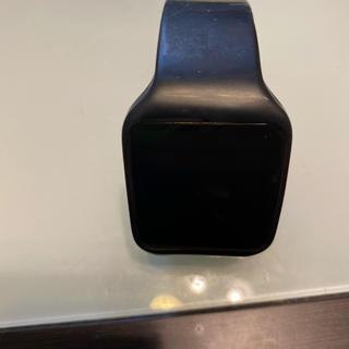 ソニー(SONY)のソニースマートウォッチ(腕時計(デジタル))