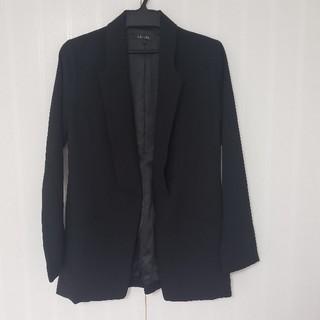 リエンダ(rienda)のリエンダ ジャケット コート Sサイズ(その他)