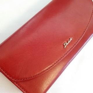 ダコタ(Dakota)の【新品未使用】ダコタ 財布(財布)