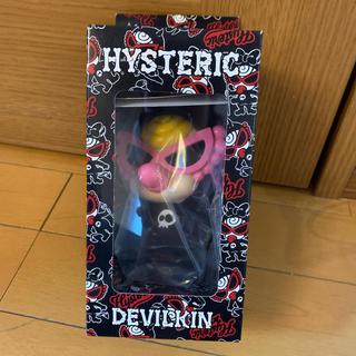 ヒステリックミニ(HYSTERIC MINI)のヒステリックミニ ベビー グッズ 新品(ぬいぐるみ/人形)