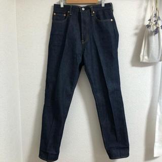 シンゾーン(Shinzone)のTHE SHINZONE ivy jeans シンゾーン  ジーンズ(デニム/ジーンズ)