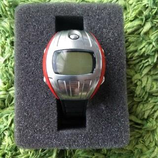 セイコー(SEIKO)のアルバスプーン☆デジタル腕時計(腕時計(デジタル))