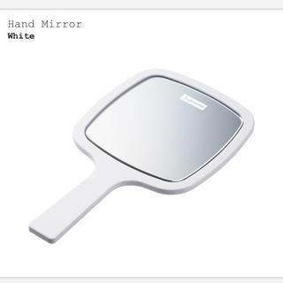 シュプリーム(Supreme)のSupreme Hand Mirror ハンドミラー 手鏡(ミラー)
