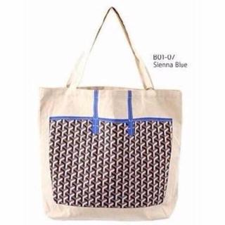 マイアザーバッグ(my other bag)の【new】my Other Bag マイアザーバック (トートバッグ)