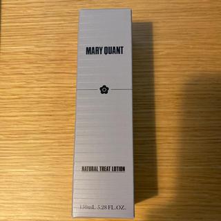 マリークワント(MARY QUANT)のマリークヮント  化粧水(化粧水/ローション)