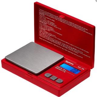 シュプリーム(Supreme)のSupreme®/AWS® MAX-700 Digital Scale (調理道具/製菓道具)