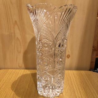 ノリタケ(Noritake)の花瓶(花瓶)