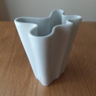 ローゼンタール(Rosenthal)の花瓶 ローゼンタール スタジオライン フラックス ミニベース(花瓶)