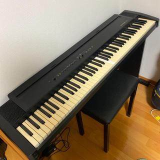 Roland - 【直接可!】電子ピアノ Roland ep-90 digital piano