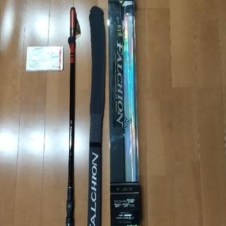 がまかつ - ファルシオン 1号 5.3m