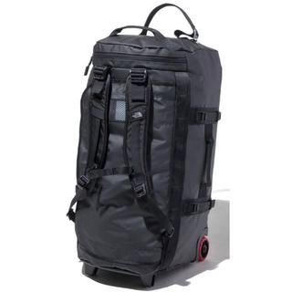 THE NORTH FACE - THE NORTH FACE  NM81902 K BC Rolling
