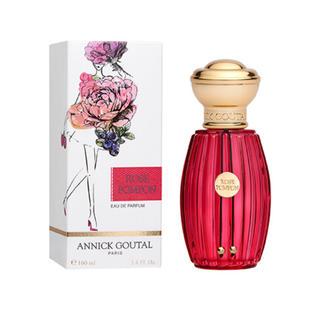 アニックグタール(Annick Goutal)のアニックグタール ローズポンポン オードトワレ スプレー 50ml 香水(香水(女性用))