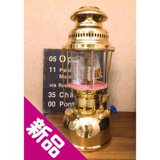 ペトロマックス(Petromax)のPetromax HK500 圧力式 灯油ランタン オイルランプ ランタン(ライト/ランタン)