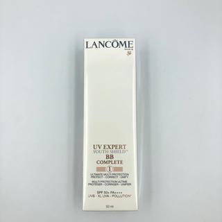 ランコム(LANCOME)のUVエクスペール BB n 50ml(BBクリーム)