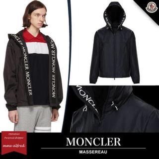 MONCLER - 【新品未使用品】モンクレール マセロー サイズ1