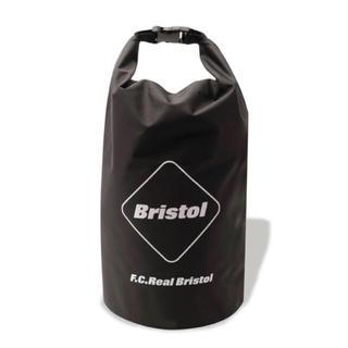 エフシーアールビー(F.C.R.B.)のFCRB Bristol DRY BAG バック かばん エンブレム(バッグパック/リュック)