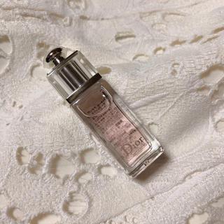 ディオール(Dior)のDior ディオール アディクト オーフレッシュ オードゥトワレ 5ml(その他)
