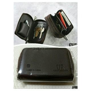アーバンリサーチ(URBAN RESEARCH)のアーバンリサーチキーリング付財布(財布)