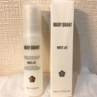マリークワント(MARY QUANT)のマリークワント ミスティー ジェット(化粧水/ローション)
