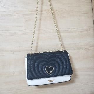 ヴィクトリアズシークレット(Victoria's Secret)のヴィクトリアシークレットバッグ(ショルダーバッグ)