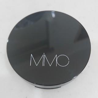 エムアイエムシー(MiMC)のMiMC ミネラルエッセンスモイストファンデーション(ファンデーション)