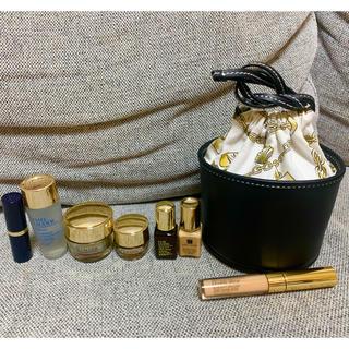 エスティローダー(Estee Lauder)の新品未使用 エスティ ローダー スキンケアセット(化粧水/ローション)