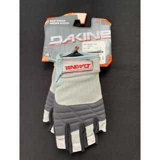 ダカイン(Dakine)の新品 DAKINE ダカイン セーリンググローブ Sサイズ 送料無料 (その他)