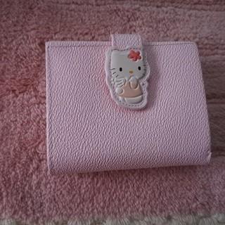 サンリオ(サンリオ)の財布(財布)
