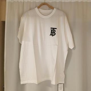 dude9 Tシャツ(Tシャツ/カットソー(半袖/袖なし))