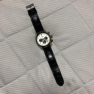 フォッシル(FOSSIL)のFOSSIL⭐︎メンズ腕時計(腕時計(アナログ))