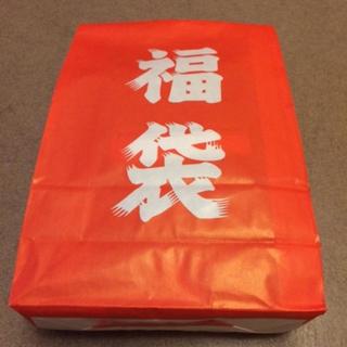 コナミ(KONAMI)の10万円福袋中身確認用(カード)