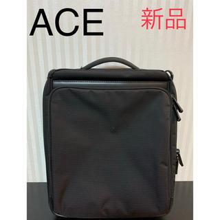 エース(ace.)のACE メンズ 多機能ビジネスバッグ(ビジネスバッグ)