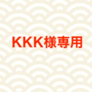 クロックス(crocs)のKKK様専用(スリッポン/モカシン)