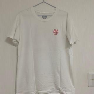 ジーディーシー(GDC)のgirls don't cry tシャツ 正規品 Mサイズ(Tシャツ(半袖/袖なし))