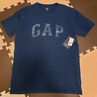ギャップ(GAP)のGAP (Tシャツ/カットソー(半袖/袖なし))