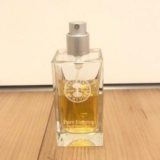 ニールズヤード(NEAL'S YARD)のニールズヤード 香水(ユニセックス)